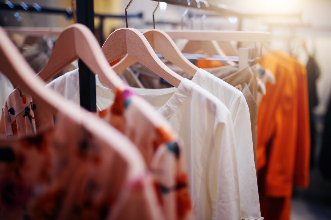 Waarom is het samenstellen van een outfit zo moeilijk